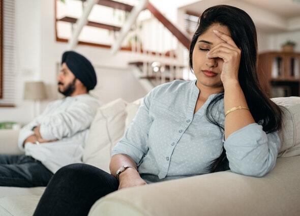 5 Tanda Kalau Kamu Sedang Denial, Playing Victim Termasuk Salah Satunya