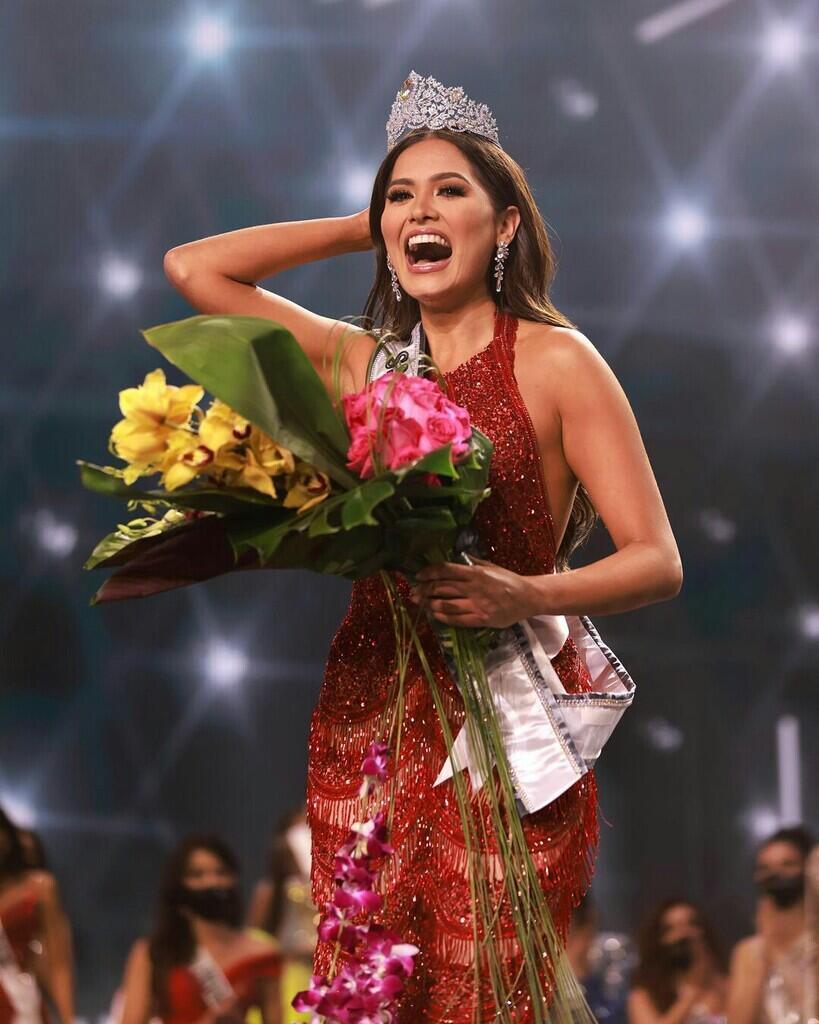 Miss Universe ke-70 akan Dihelat di Eilat, Israel. Akankah Indonesia Absen Tahun ini.