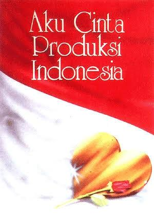 Kembalikan Kejayaan Tekstil Dan Garmen Indonesia, Gimana Caranya?