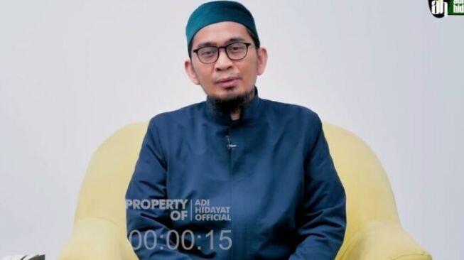 Soal Non Muslim Baik Tak Masuk Surga, Eko Kuntadhi Sebut Tuhan Tak Sejulid UAH