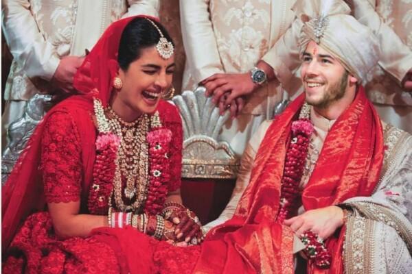 Pernikahan Kok Gini? Pernikahan Aneh Dan Lucu Di Seluruh Dunia