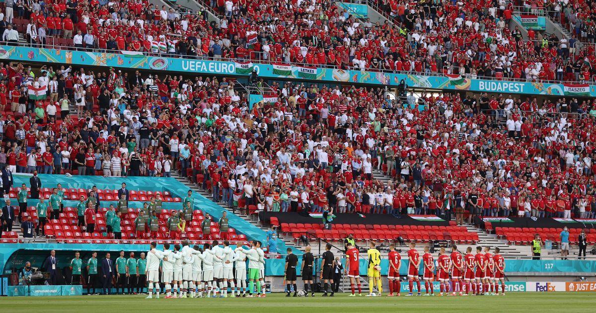 Setelah LaLiga dan Premier League, Serie A Juga Akan Izinkan Penonton ke Stadion