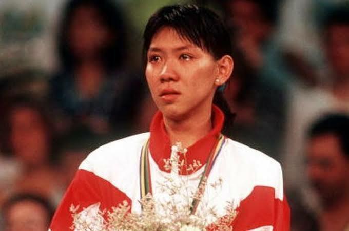 4 Negara Asia Tenggara yang Pernah Menang Emas Olimpiade, Indonesia Jadi yang Pertama