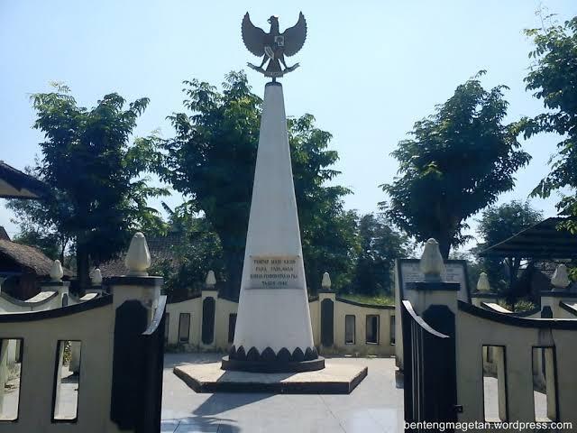 Jarang Orang Tahu, Tragedi Pembunuhan Ulama Erat Dengan Pemberontakan PKI Di Madiun!!