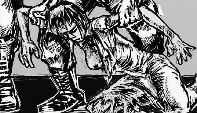Jarang Orang Tahu, Tragedi Penyiksaan Gerwani Erat Dengan Pemerkosaan