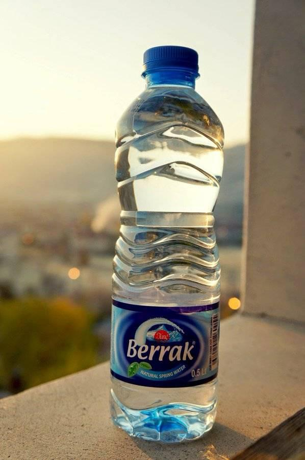 Wah! Merk Minuman Ini Bikin Kita Ngomong Kasar tanpa Sadar