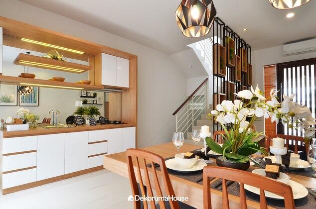 4 Desain Ruang Tamu Mewah Yang Sangat Menginspirasi Untuk Dihuni