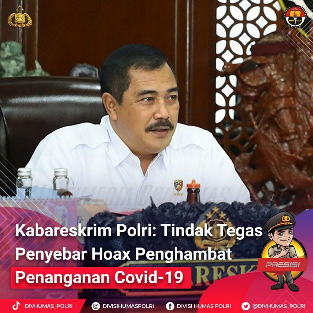 Viral Dituduh Provokator Aksi Jokowi End Game, Ahmad Sofian Menghilang Dikejar Polisi