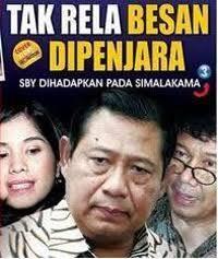 Annisa Pohan Menduga Korupsi Vaksin Berbayar,Netizen:Kau Itu Anak Koruptor, Diam Aja!