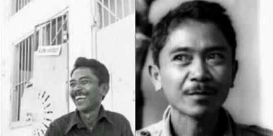 10 Preman Yang Pernah Meresahkan Dunia Kepolisian Indonesia