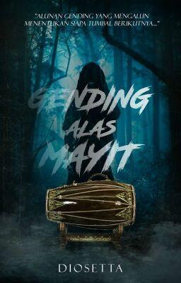 Gending Alas Mayit