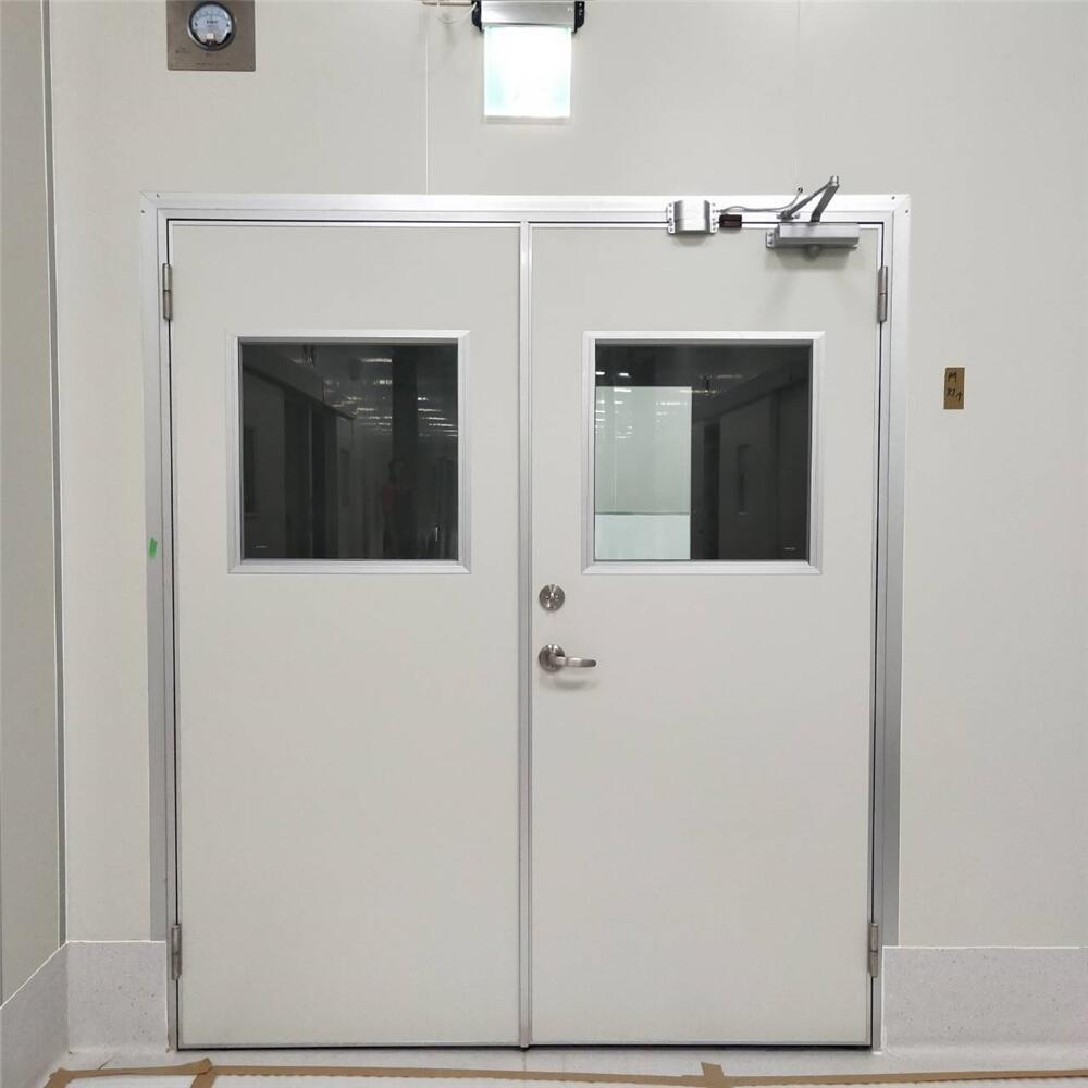 Dilarang Dibuka! Pintu Misterius Yang Ada Di Dunia