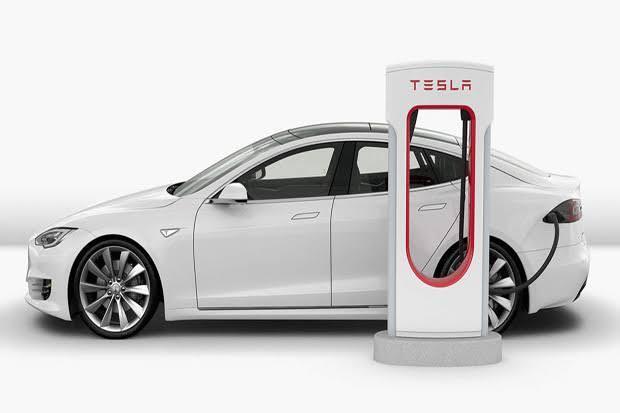 Mengapa Tesla Pilih Nikel Australia!! Bagaimana Dengan Indonesia?