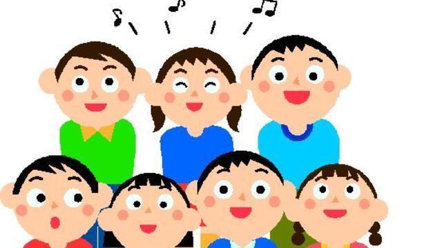 Story tentang Lagu Anak! Pernah Booming 3 Dekade Namun Sekarang Memudar!