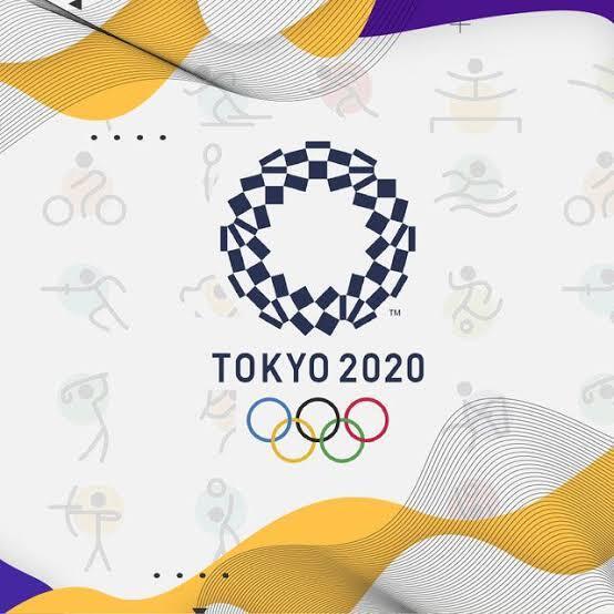 Atlet Rangking 1 Bulu Tangkis di Olimpiade Tokyo 2020 Tumbang