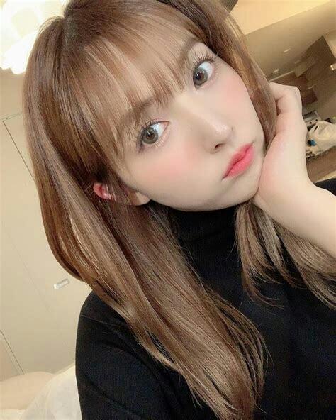 Yua Mikami Ungkap Perjuangannya Setelah Meninggalkan Rumah Demi Mengejar Mimpi