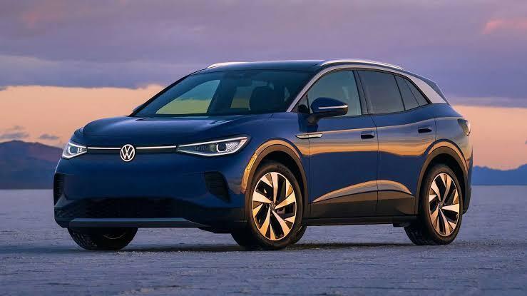 Bukan Wuling Apalagi Toyota, Inilah Mobil Terbaik 2021