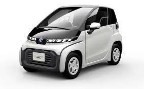 Benar gak sih, Mobil Listrik lebih ramah lingkungan?