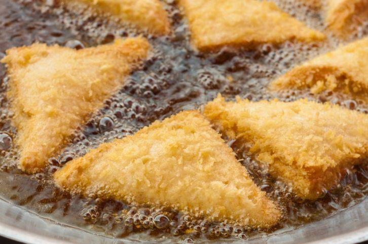 5 Pola Makan untuk Pasien Covid-19 Gejala Ringan Agar Cepat Pulih