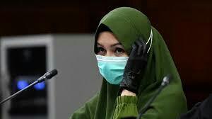 Jaksa Banyak Kerjaan, Jadi Alasan Pinanki Belum Dipindah ke Lapas, Koruptor Istimewa!