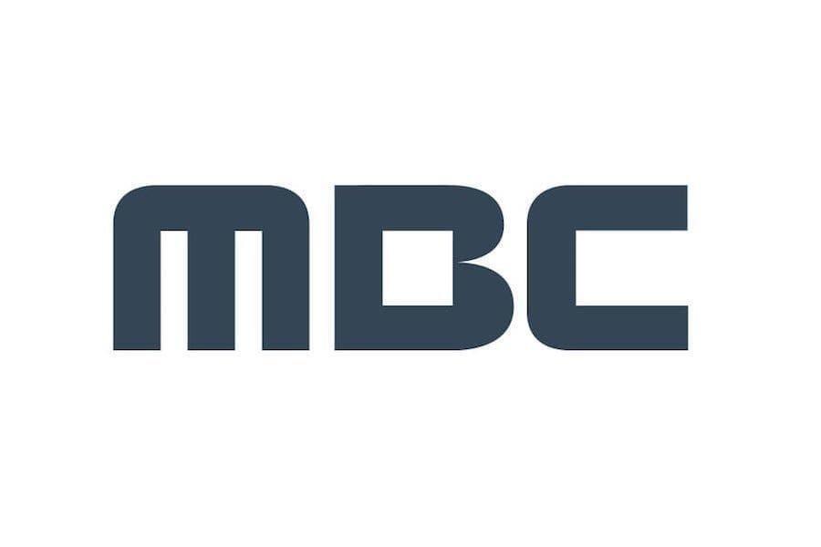 MBC Picu Kontroversi Lagi, Kali Ini Terkait Wawancara Atlet Olimpiade Tokyo 2020