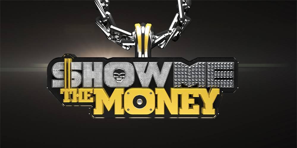 Yumdda &TOIL Dipastikan Bergabung dengan 'Show Me The Money' 10 Sebagai Produser