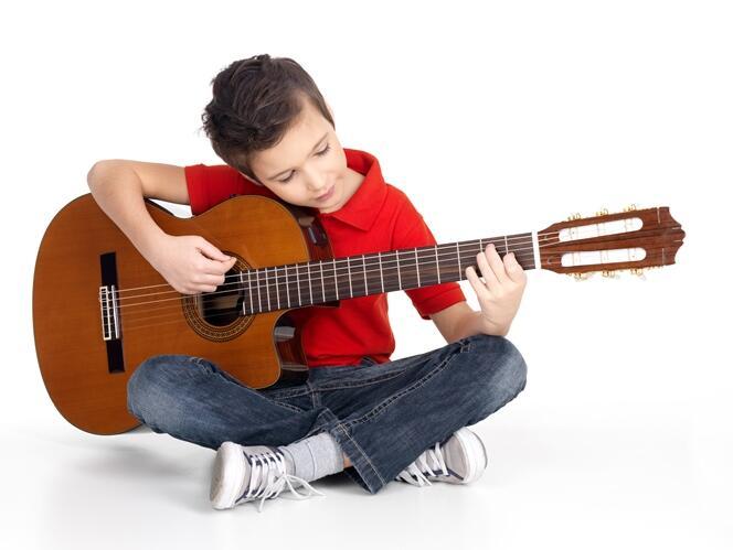 Simbol Tersembunyi dalam lagu Anak yang Bikin Orang Tua Enggan Menyanyikannya