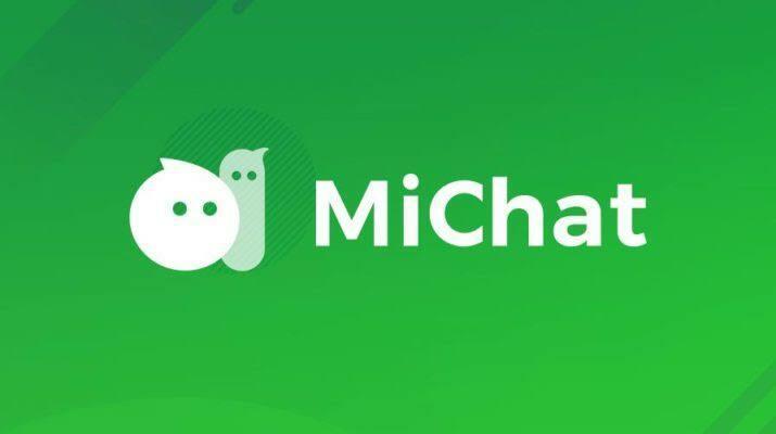 5 Aplikasi Messenger Paling Banyak digunakan di Indonesia, Ternyata MiChat Termasuk