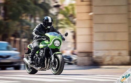 10 Motor Kawasaki Terbaru 2021 di Dunia dan Indonesia