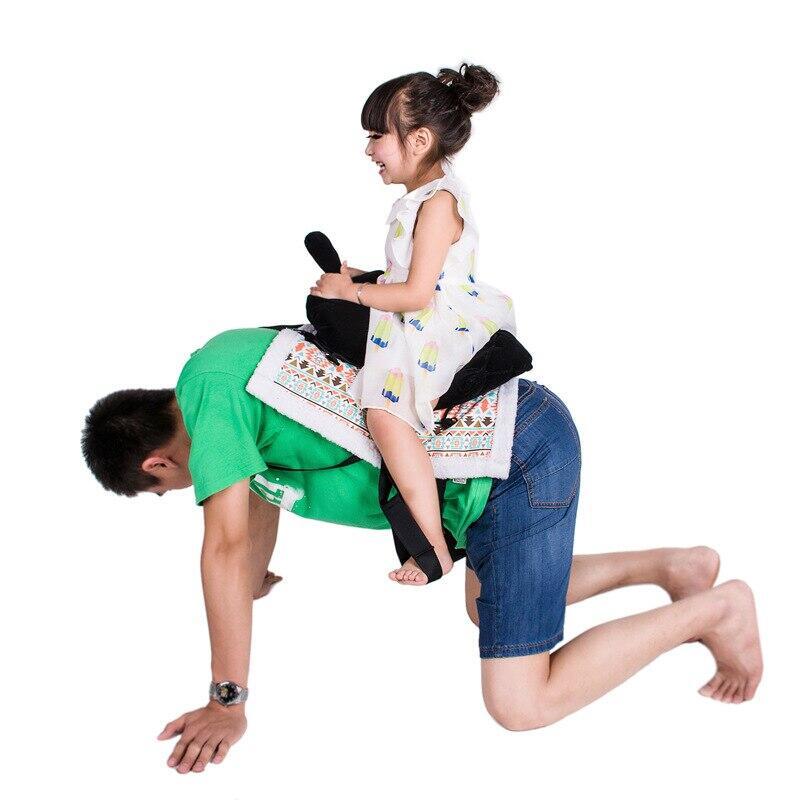 7 Lomba DiRumahAja untuk Keluarga dengan Anak Usia Dini, No 6 Berisiko