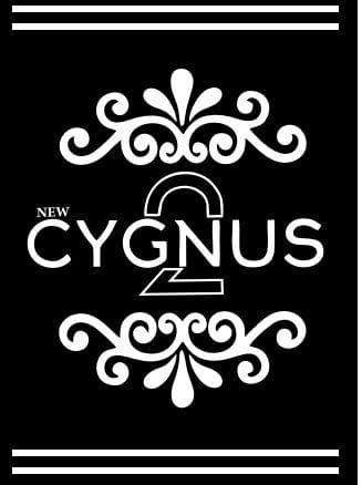 [NEW] CYGNUS 2 SUMMARECON BEKASI