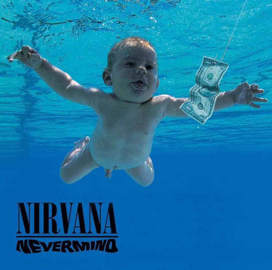 30 Tahun Kemudian Dia Menggugat Nirvana, Imbas Korona Kah?