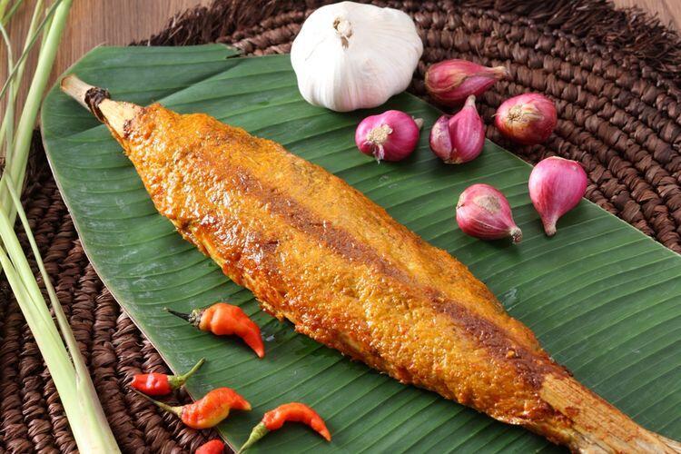 34 Makanan Daerah Semua Provinsi di Indonesia, Sudahkah Anda Mencicipinya? Part 1