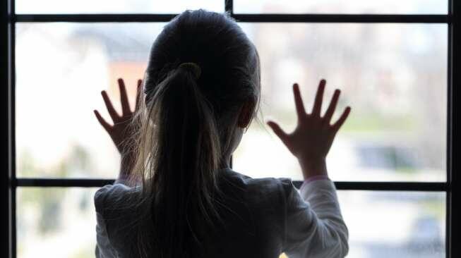 Dampak 'Silent Treatment' Jika Dijadikan Sebagai Hukuman Pada Anak!
