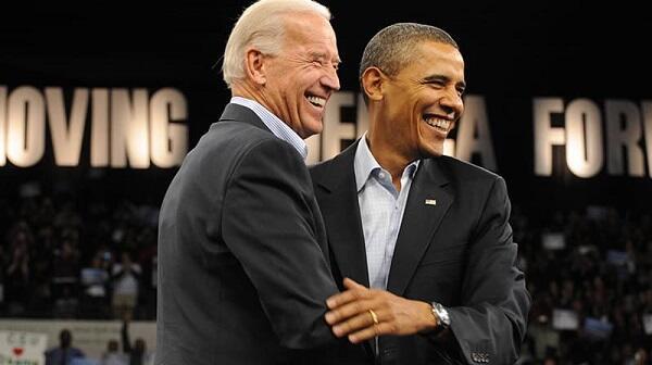 Top 5 Most Amburadul Presiden di Dunia (Versi TS)