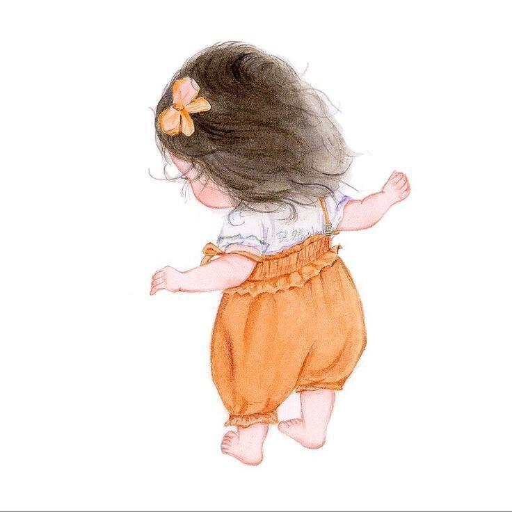 [Parenting] Setiap Anak Hebat dengan Porsinya Masing-Masing