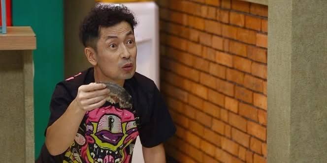 Disambut Baik! Ini 5 Orang Jepang Yang Sukses Jadi Artis di Indonesia