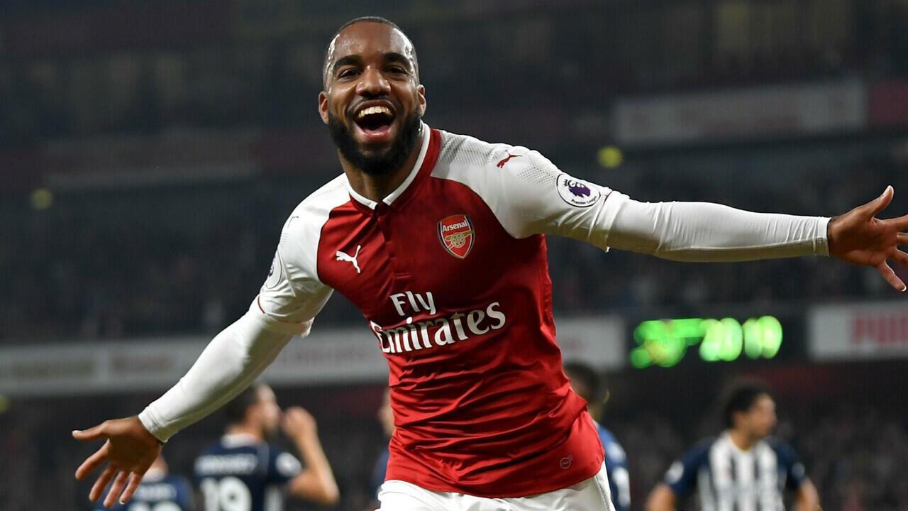 5 Pemain Termahal Arsenal Sepanjang Masa, Nomor 5 Pembelian Sampah!
