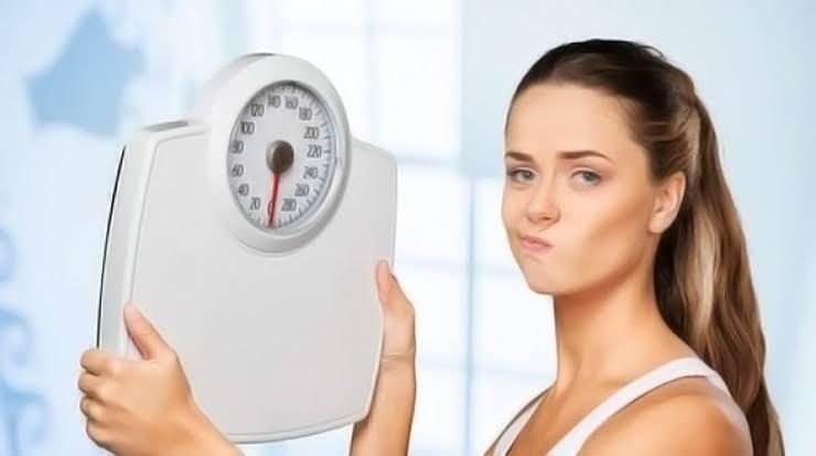 Bagaimana Cara Mengetahui Berat Badan Ideal? Beginilah Rumus Menghitungnya!