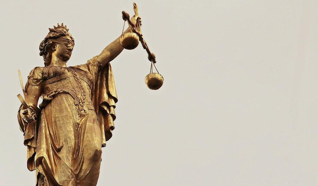 Pemberantasan Korupsi dan Efek Juliari
