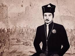 Don Juan Nan Sadis Dari Mataram,Amangkurat I