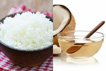 Masak Nasi dengan Cara Ini Agar Kamu Nggak Semakin Gendut dan Lebih Sehat