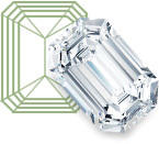 Kamu Mau Beli Berlian? Cek Informasi Tentang Berlian ini