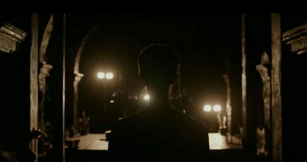 """Review """"Conjuring: The Devil Made Me Do It"""", Lumayan Tapi Gak Sebagus Film Sebelumnya"""