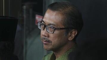 KPK: Penyaluran ke BUMN Atas Permintaan Pegawai Gagal ASN