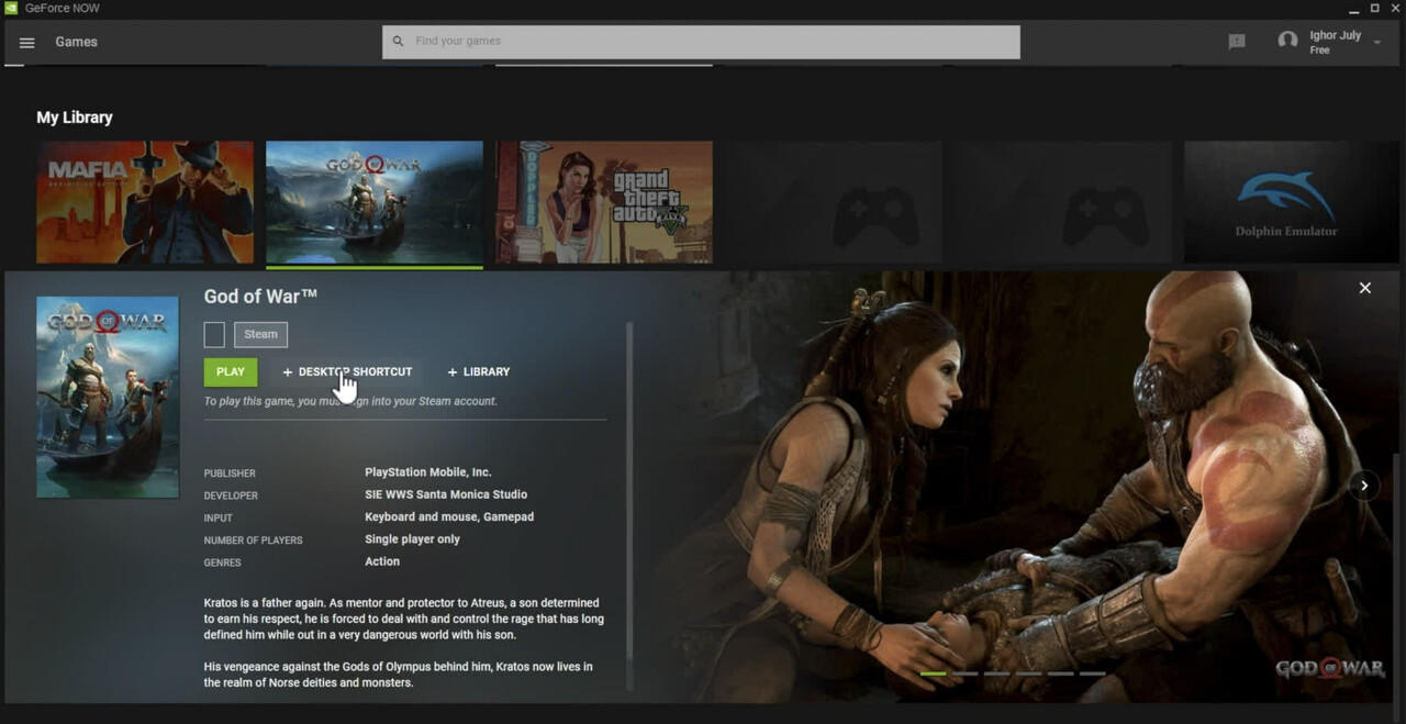 Cerita Games : Leaks Dalam Dunia Video Games