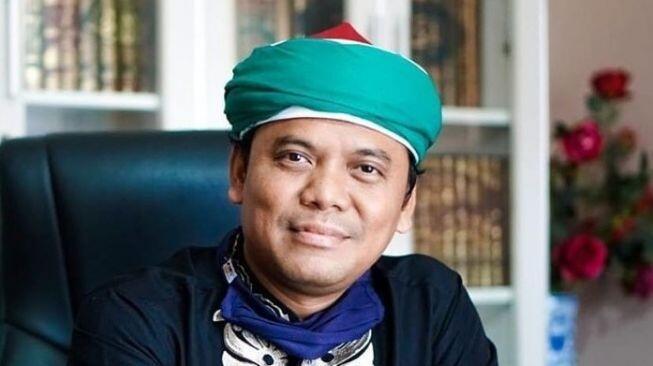 Usaha Bangkrut karena Dukung Prabowo, Gus Nur: Terima Kasih atas Pengkhianatannya