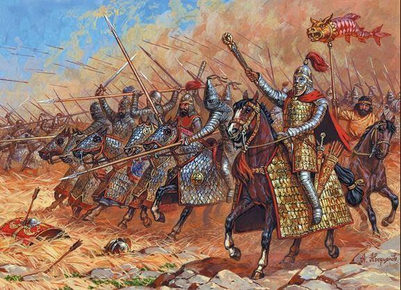 Kenapa Afghanistan Sering Berkonflik Sejak Zaman Kuno?