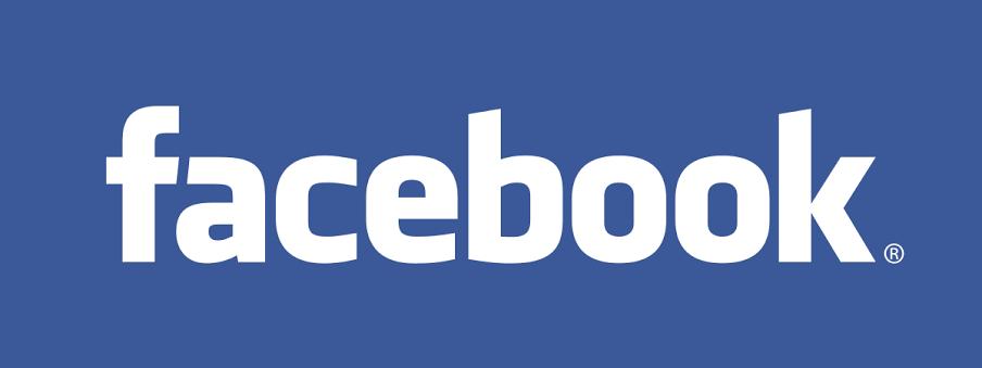 8 Media Sosial Tertua yang Masih Eksis Hingga Sekarang, Termasuk Kaskus