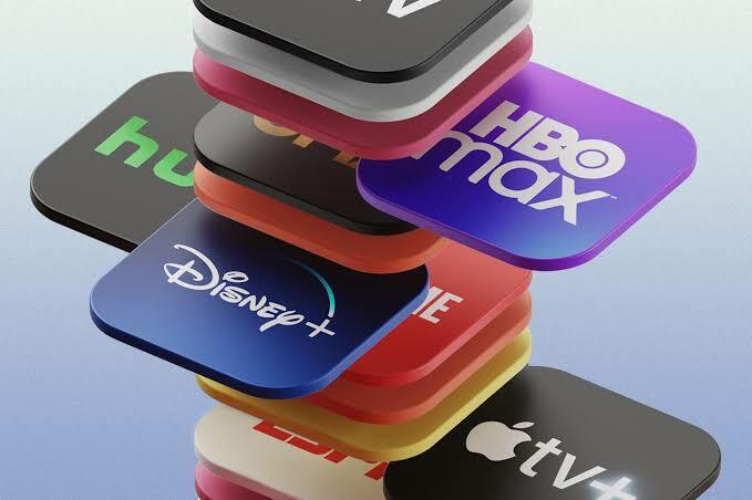 Layanan Streaming Seperti Netflix Kian digemari,TV Konvensional Akan ditinggalkan?